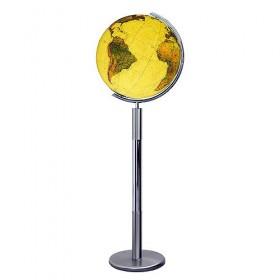 Globe cristal Ø40 cm Royal