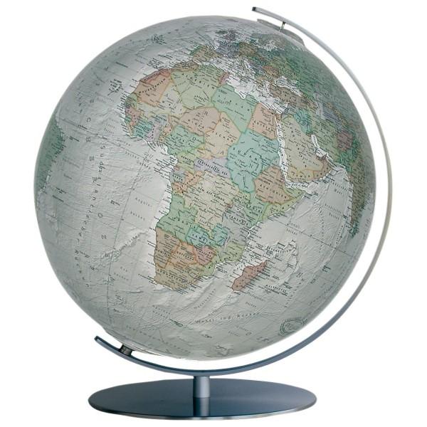 Globe Terrestre Duo Alba Columbus