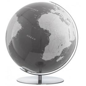 Artline globe lumineux couleur Ø 34 cm