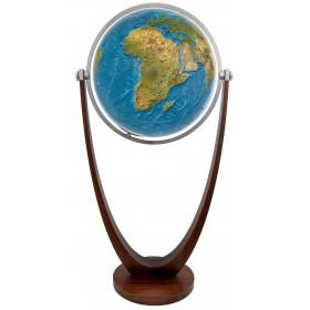 Grand globe terrestre Ø 60 cm Duorama
