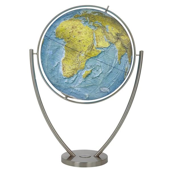 Globe Columbus Magnum Duorama Ø 77 cm