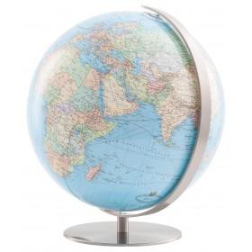 Globe terrestre Duo 30 cm