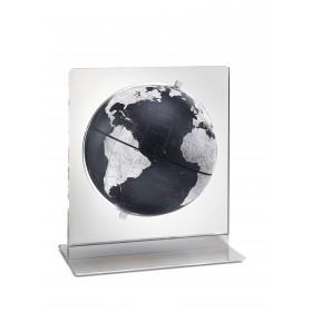 Globe de bureau Aria Ø22 cm Black