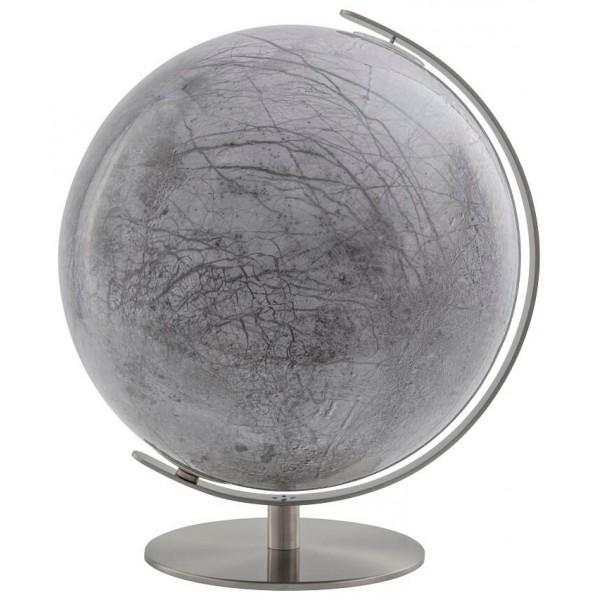 Lune de Jupiter Ø 40 cm
