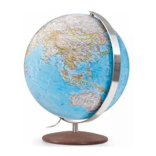 Globe terrestre fusion classic Ø 30 cm