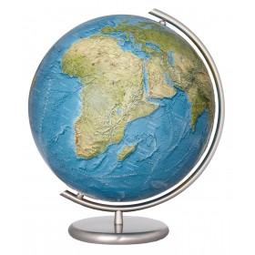 Globe cristal Columbus Duorama