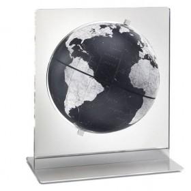 Globe de bureau Aria