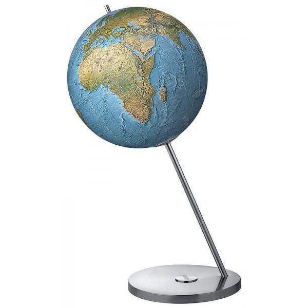 Grand globe Duorama Magnum Ø 60cm